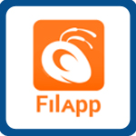 FilApp