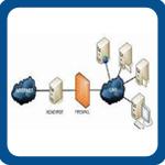 Implementacion Redes